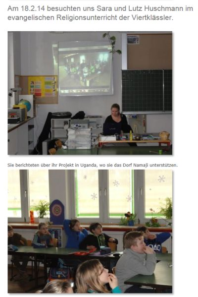 upload/BEGrundschule14.jpg